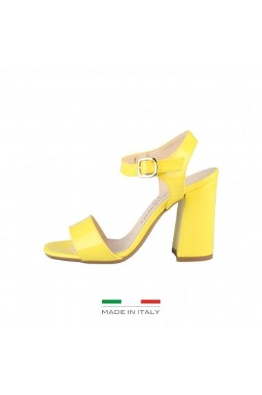 Sandale Made in Italia ANGELA GIALLO