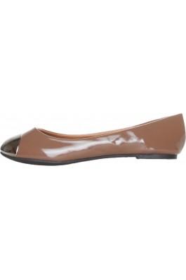 Pantofi Ana Lublin YM12A_VERNICEKAKI