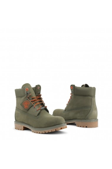 Ghete Timberland PREMIUM-BOOT_GRAPE
