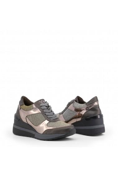 Pantofi sport Xti 47411_PLUMB Gri