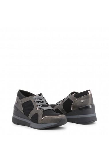 Pantofi sport Xti 47409_PLUMB