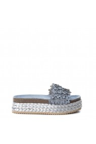 Papuci Xti 49083_JEANS