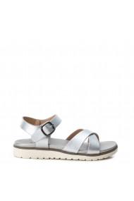 Sandale cu toc Xti 48874_SILVER