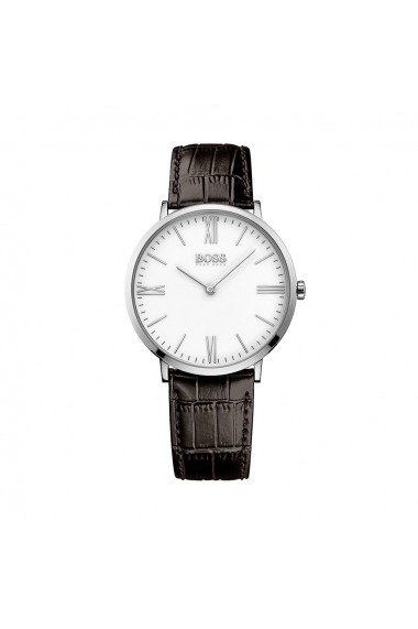 Ceas Hugo Boss 1513373