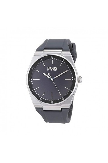 Ceas HUGO BOSS 1513564 Gri