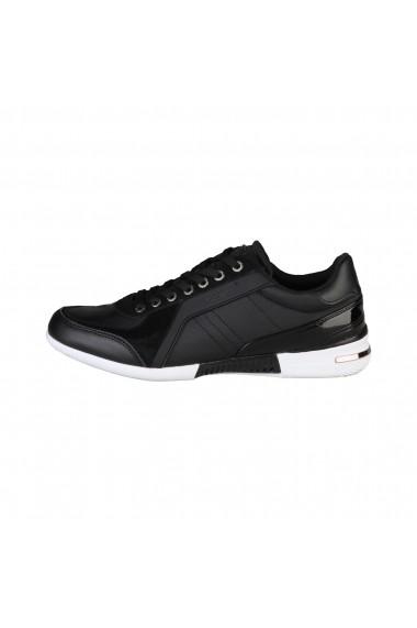 Pantofi sport Sparco CARTAGENA_NERO