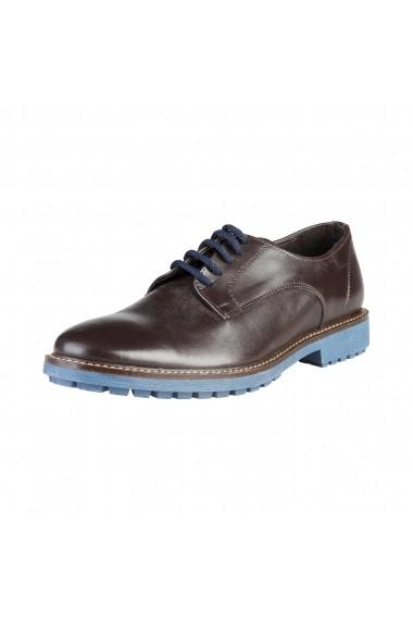 Pantofi Versace 1969 BERTRAND MORO