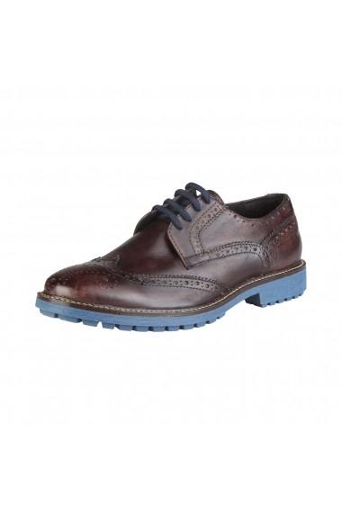 Pantofi Versace 1969 DAMIEN MORO