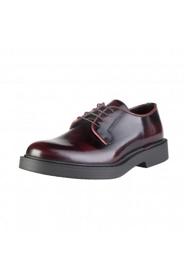 Pantofi Versace 1969 EMILE BORDO