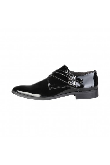 Pantofi Versace 1969 ARSENE NERO