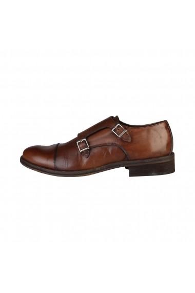 Pantofi V 1969 ANDREA_TDM