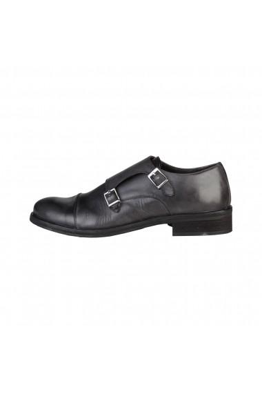 Pantofi V 1969 ANDREA_GRIGIO