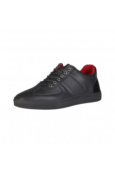 Pantofi sport V 1969 BILL NERO negru