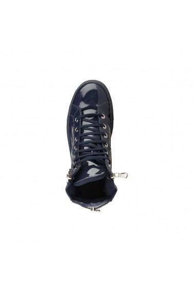 Pantofi sport Versace 1969 LAURIANE BLU