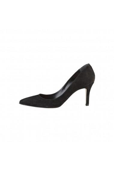 Pantofi Versace 1969 SIMONNE NERO