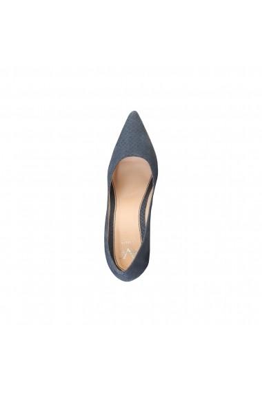 Pantofi Versace 1969 LOISE AVIO - els