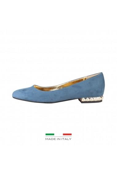 Balerini Versace 1969 BARBE JEANS