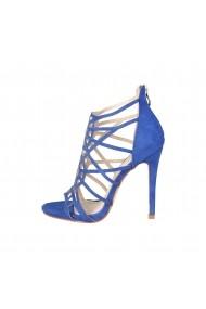 Sandale Versace 1969 ZOELIE BLU