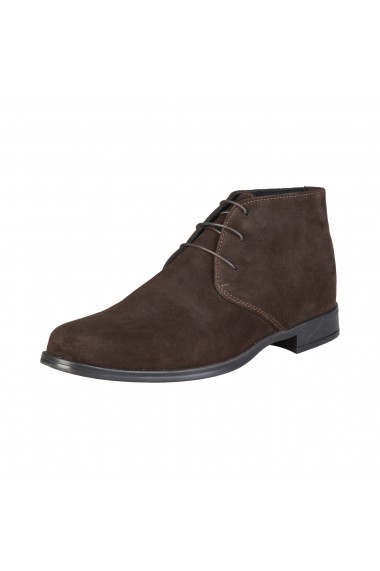 Pantofi Pierre Cardin EUSEBE_BRUN