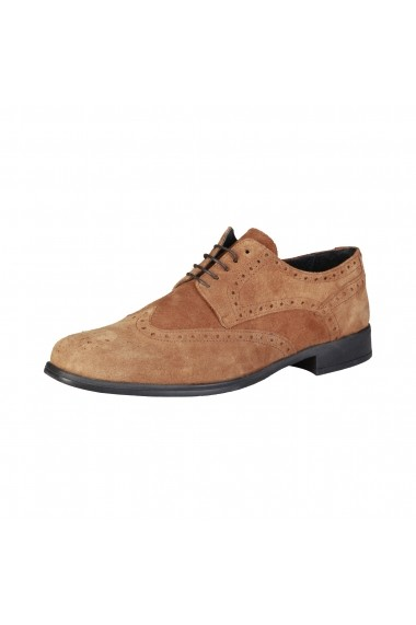 Pantofi Pierre Cardin ARIEL_CUIR