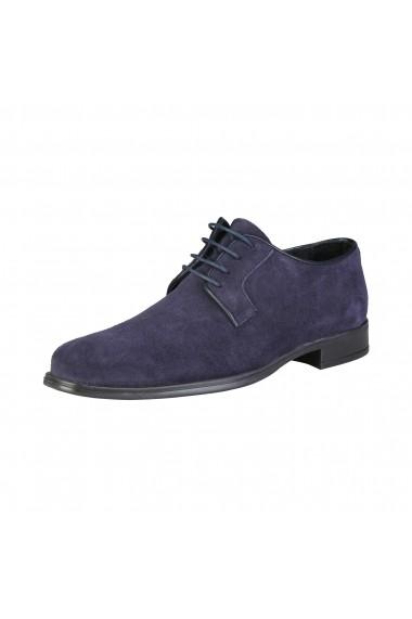 Pantofi Pierre Cardin ALBERIC_BLEU