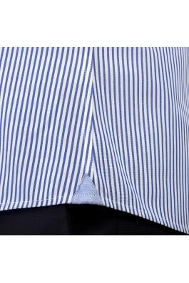 Camasa Royal Polo MANCHESTER bleu din bumbac