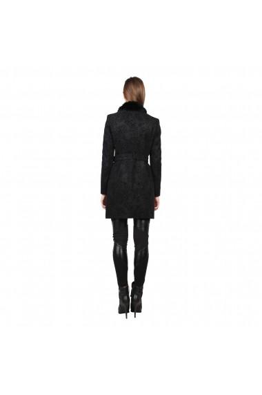 Palton pentru femei marca Versace Jeans C7HMB951 05386 899