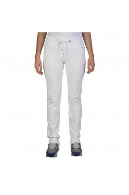 Pantaloni sport pentru femei marca Champion 105073-006
