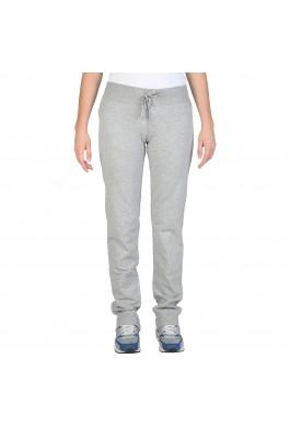Pantaloni sport pentru femei marca Champion 105073-357