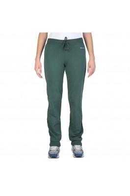 Pantaloni sport pentru femei marca Champion 106201-3535