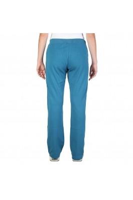 Pantaloni sport pentru femei marca Champion 106205-3457