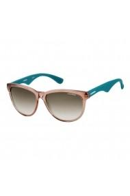 Слънчеви Очила Carrera CARRERA_6004_BFG