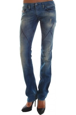 Jeans Diesel LOWKY_N_L32_0010NP_008MZ_01