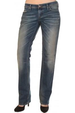 Jeans Diesel LOWKY_0804W_L32_01, preturi, ieftine