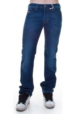 Jeansi Diesel SAFADO_L32_00C03G_0RKI8_01 - els, preturi, ieftine