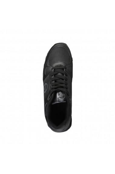 Pantofi sport Tacchini VINCI_TTG00911-TBLK