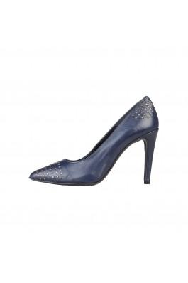 Pantofi pentru femei marca Arnaldo Toscani CALIFORNIA