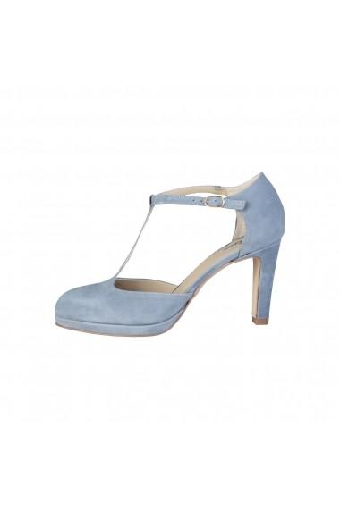 Pantofi Arnaldo Toscani 7181K104_ACQUARELLO_24