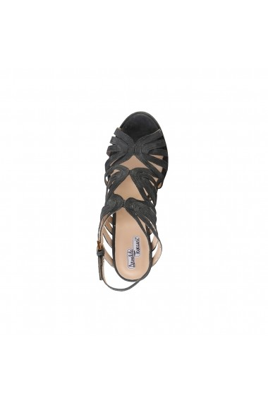 Sandale pentru femei Arnaldo Toscani 8010706 19ARDESIA