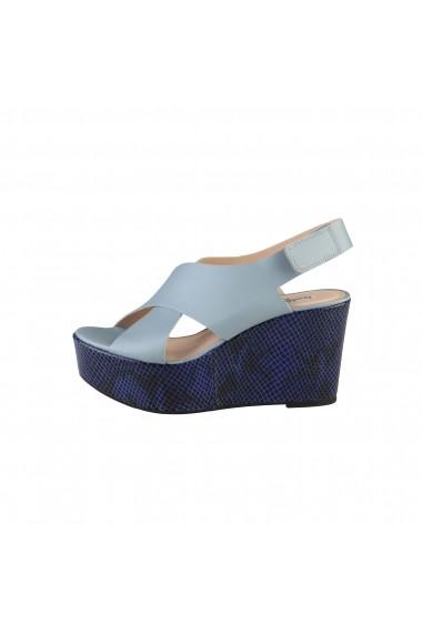 Sandale pentru femei Arnaldo Toscani X003602 2403HEAVEN
