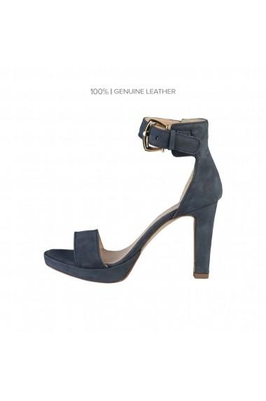 Sandale pentru femei Arnaldo Toscani 8035533 139AVIO