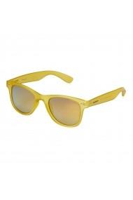 Слънчеви Очила Polaroid 230197 PVI