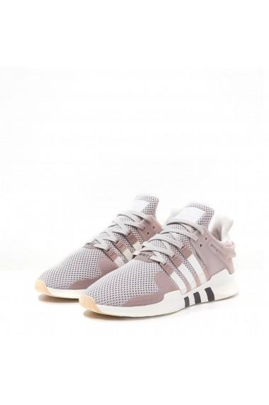 Pantofi sport Adidas BY8831_EQT_SUPPORT