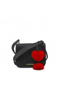 Чантa Love Moschino JC4324PP06KW_0000