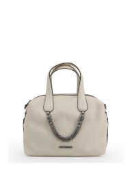 Geanta Love Moschino JC4044PP18LE_0110