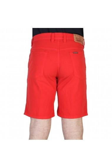 Bermude Carrera Jeans 00621A_1163A_405
