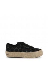 Pantofi sport Laura Biagiotti 5615_FLOWER_BLACK Maro
