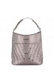 Чантa Laura Biagiotti LB18W109-2_METAL