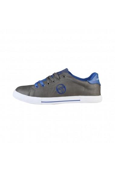 Pantofi sport Tacchini EDISON_TTG00913-GROYAL