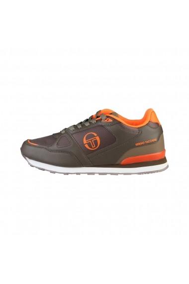 Pantofi sport Tacchini VINCI_TTG00911-BRO